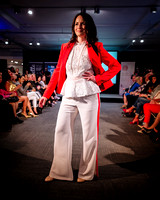 Fashion Heals for Sick Kids