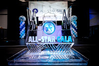 4th Annual All-Star Gala in Support of SickKids