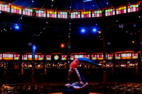 Spiegelworld presents Empire