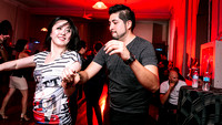 Toronto Salsa All Star - Friday Social