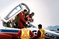 CIAS - Canadian International Airshow