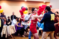 iFreestyle.ca - 5th Annual Jack & Jill - AMATEUR (Salsa & Bachat