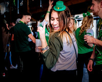 2016-03-19 St Paddy's Day