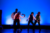 City Dance Corps 6th Annual Dance Showcase-Act2-Scene1-The Mad H