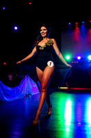 CANADA'S TOP CHOICE PAGEANT 2015