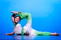 22nd Annual U of T Festival of Dance