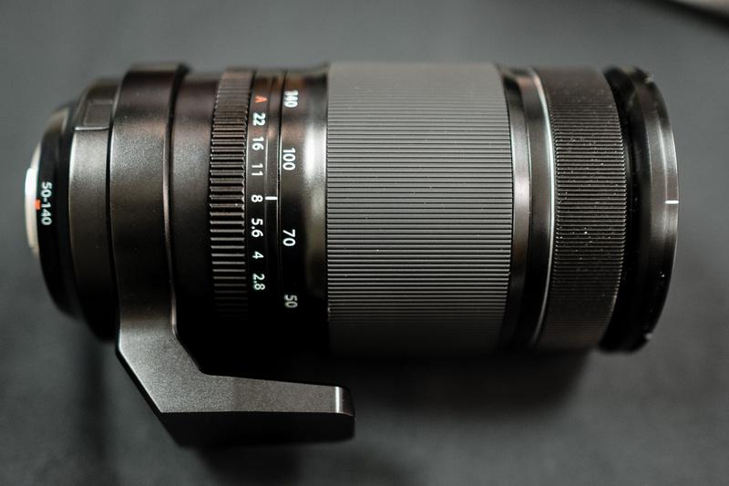 SVPhotography.ca: Fujifilm Canada Open House &emdash; Fujifilm Canada Open House