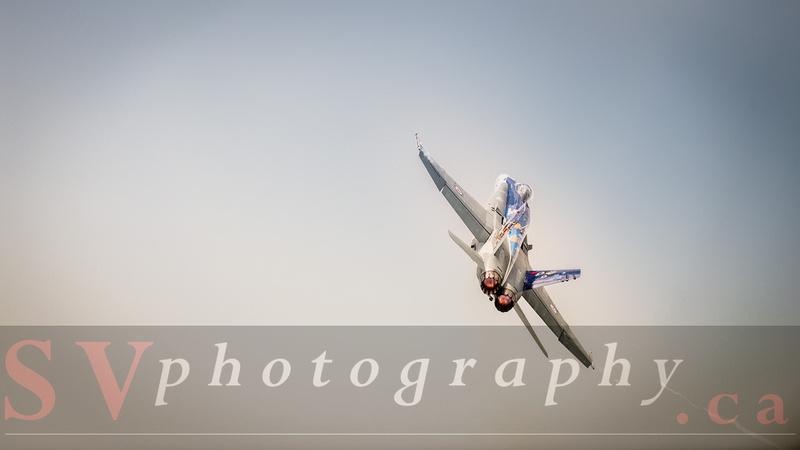 SVPhotography.ca: 2014 Airshow &emdash; 2014 Waterloo Airshow