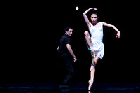 Ballet 360: An Evening of Contemporary Dance
