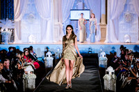 International Fashion Encounter -  Mohite by Mohit Sachdeva