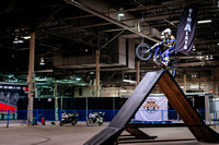 The Motorcycle Show - Toronto
