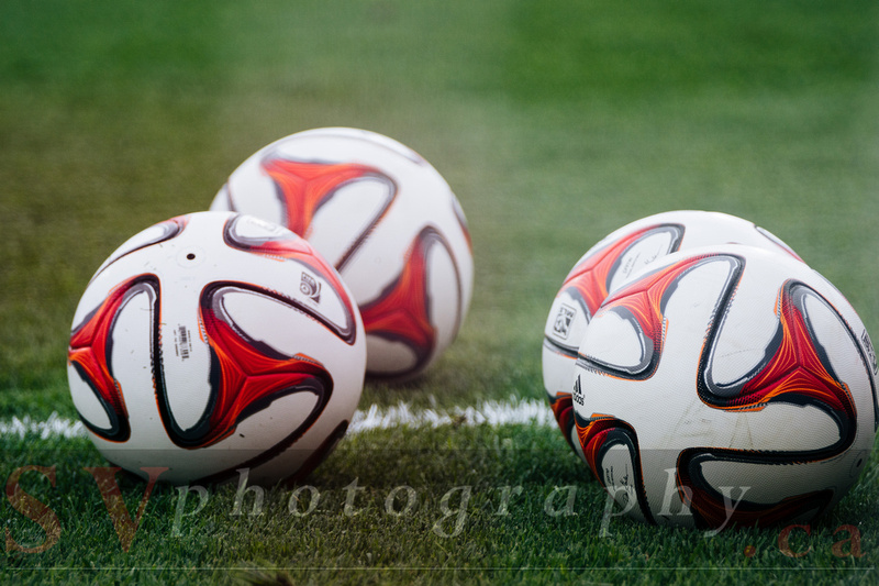 SVPhotography.ca: Toronto FC vs Philadelphia Union &emdash; MLS match - Toronto vs Philadelphia