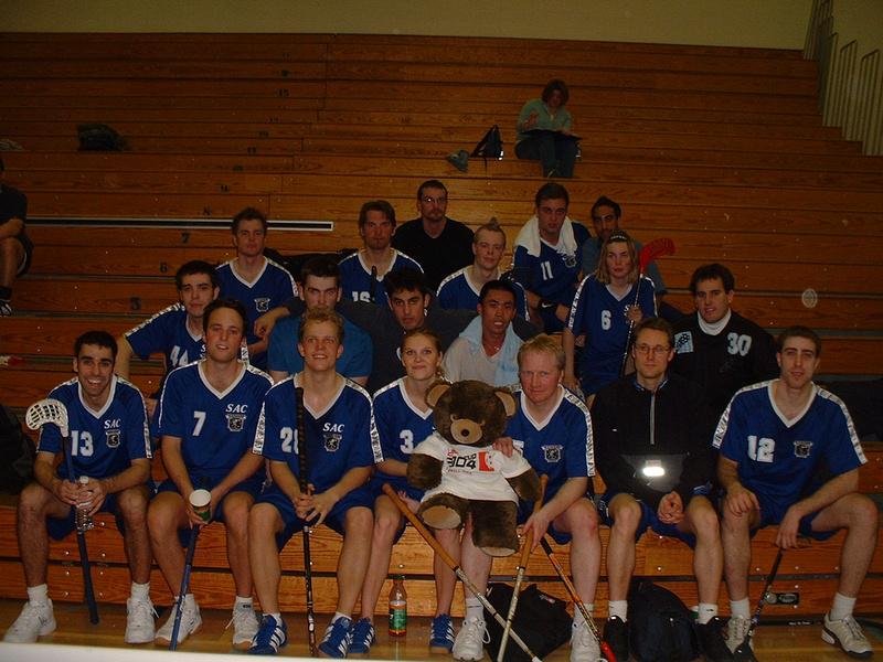 SVPhotography.ca: 2004 Canada Cup &emdash;