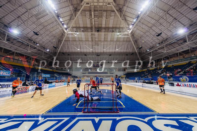 SVPhotography.ca: 2013 Canada Cup &emdash;